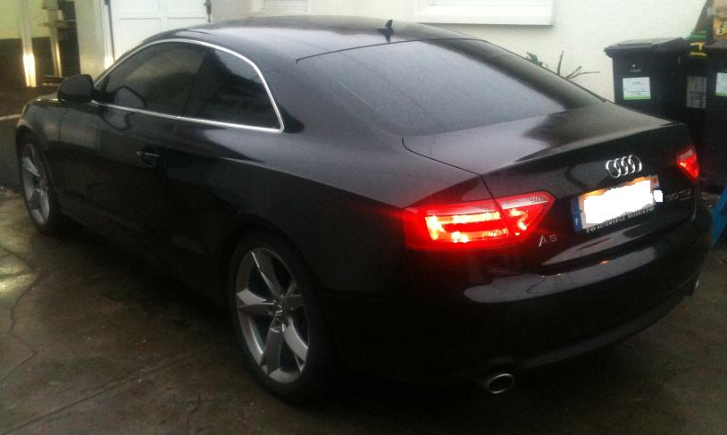 images/stories/Audi/audi a5 coupe.jpg