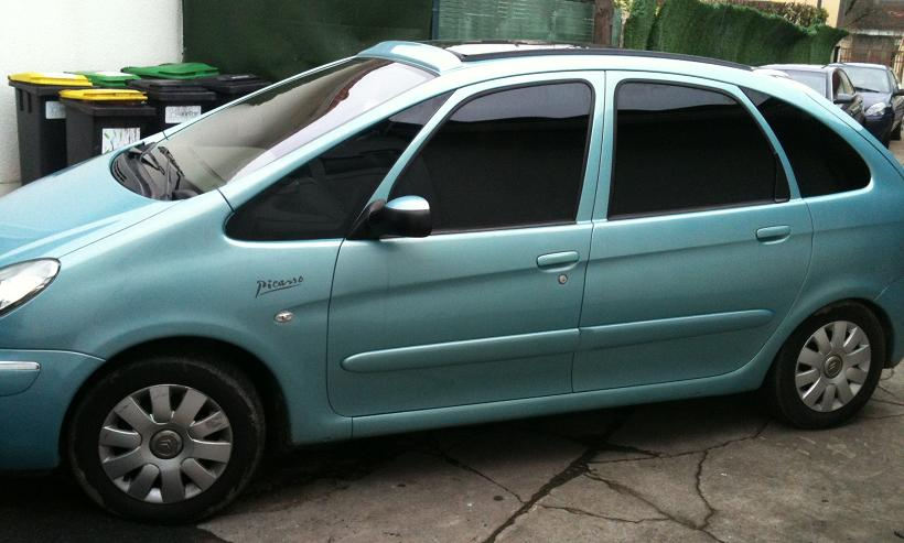 images/stories/Citroen/xsara picasso.jpg