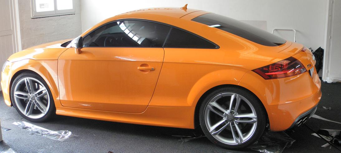 images/stories/audi tt.jpg
