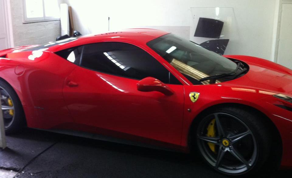 images/stories/ferrari italia 458.jpg